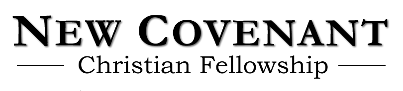 New Covenant Christian Fellowship
